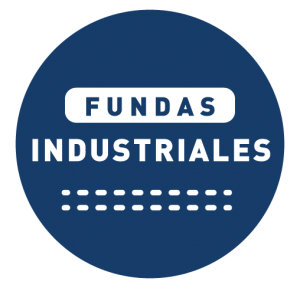 Fundas industriales chile