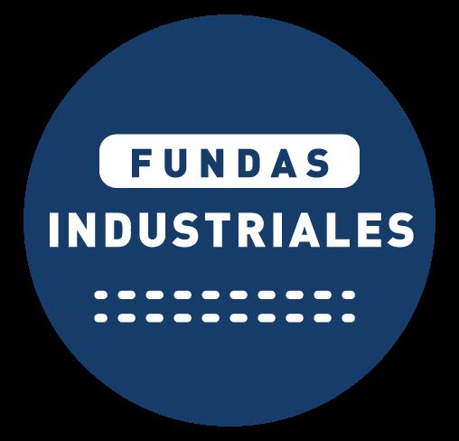 Fundas Industriales